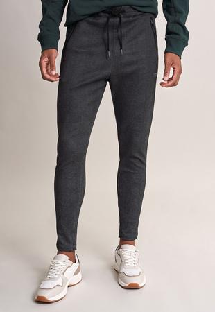 Salsa Športne hlače