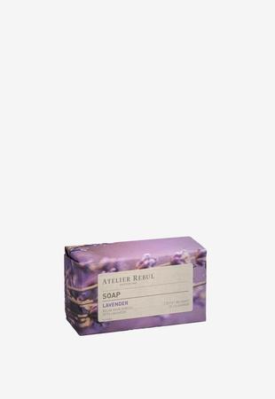 Atelier Rebul Parfumski izdelki za nego telesa