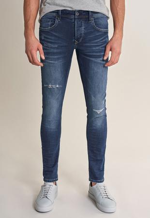 Salsa Jeans hlače