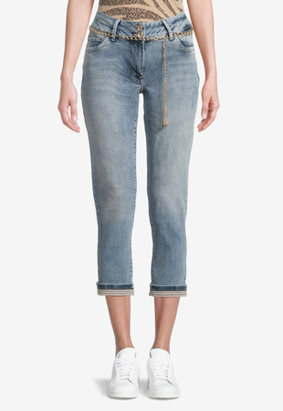 Betty Barclay Jeans hlače