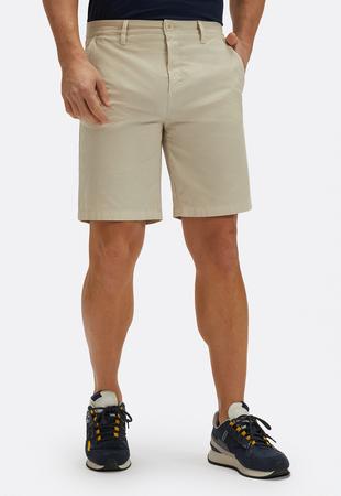 North Sails Kratke hlače
