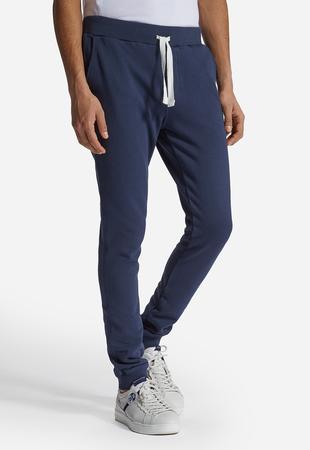 North Sails Športne hlače