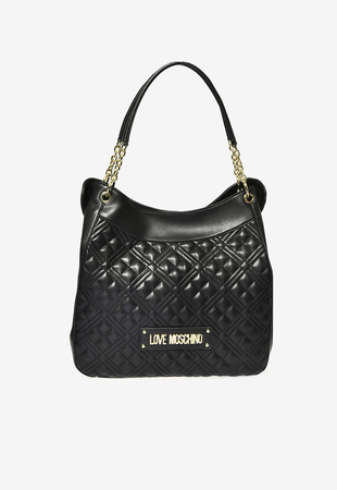 Love Moschino Nakupovalna torba