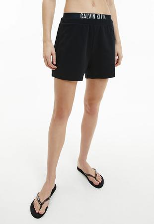 Calvin Klein Kratke hlače