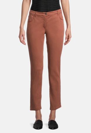 Betty Barclay Dolge hlače