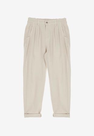 Dixie Dolge hlače