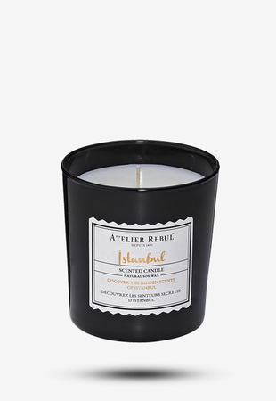 Atelier Rebul Sveče za dom