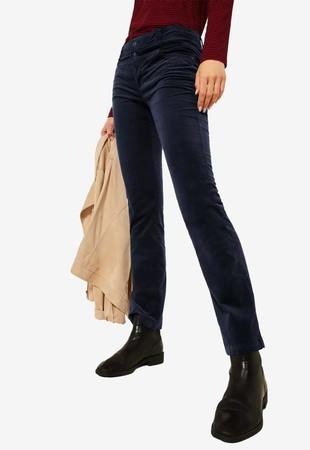 Street One Dolge hlače