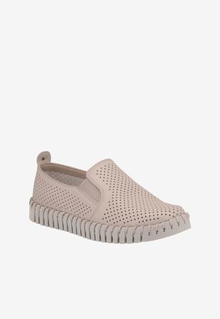Bottero Čevlji