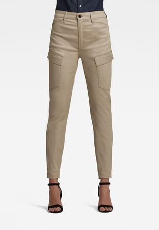 G-Star Dolge hlače