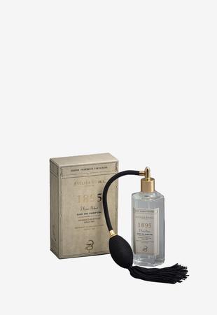 Atelier Rebul Parfumska voda