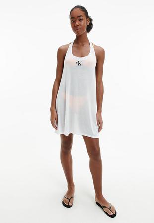 Calvin Klein Obleka za plažo