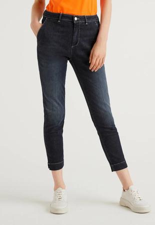 Benetton Jeans hlače