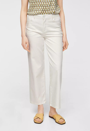 Comma Jeans hlače