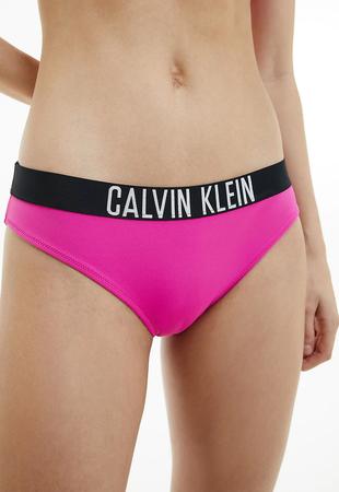 Calvin Klein Kopalne hlačke