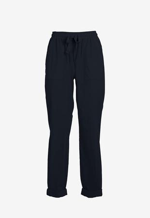Deha Športne hlače