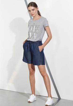 Deha Kratke hlače