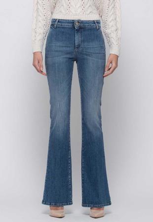 Kocca Jeans hlače
