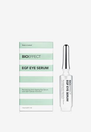 Bioeffect Krema za nego oči
