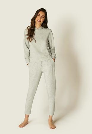 Yamamay Pižama spodnji del dolge hlače