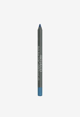 Art Deco Svinčnik za oči