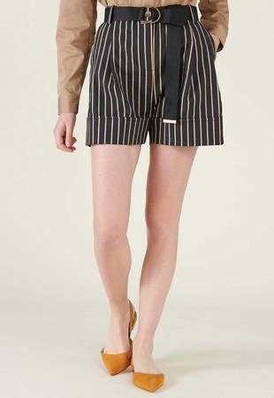 Silvian Heach Kratke hlače