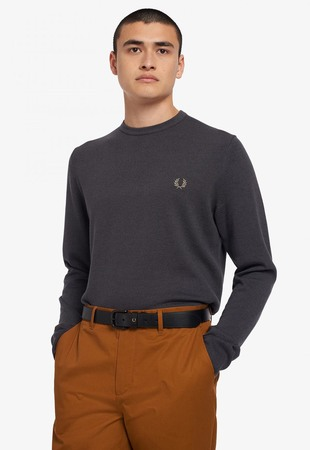 Fred Perry Športni pulover