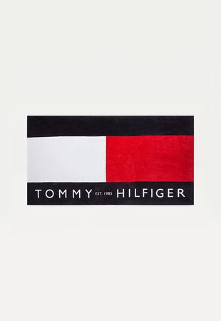 Tommy Hilfiger Dodatek za plažo