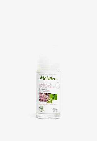 Melvita Deodorat