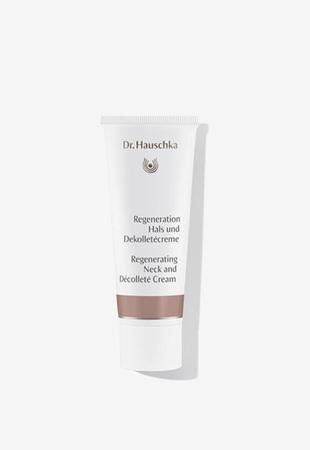 Dr.Hauschka Krema za nego obraza 40 ml