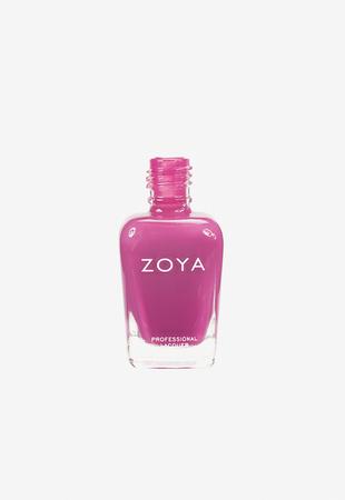 Zoya Lak za nohte 15 ml