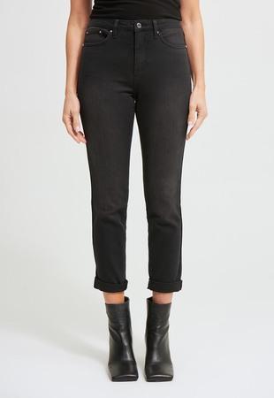 Joseph Ribkoff Jeans hlače
