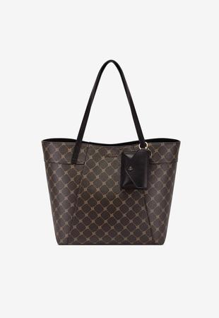 Nine West Nakupovalna torba