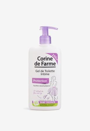 Corine De Farme Intimna nega