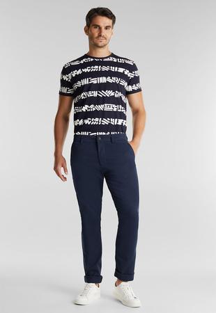 Esprit Casual Dolge hlače