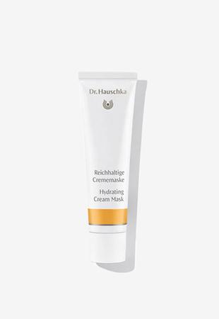 Dr.Hauschka Maska 30 ml