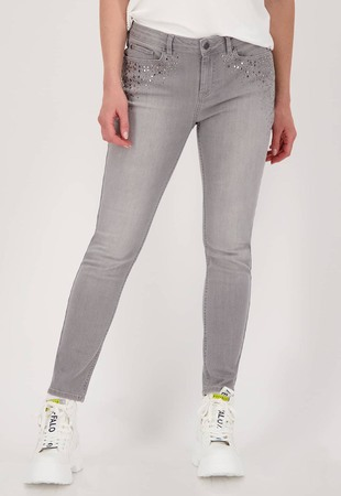 Monari Jeans hlače