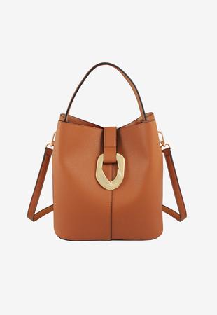 Tosca Blu Nakupovalna torba