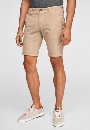 S.Oliver Kratke hlače