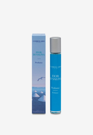 L'Erbolario Parfumska voda 15 ml