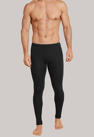 Schiesser Spodnje hlače dolge