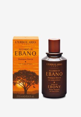 L'Erbolario Šampon za lase