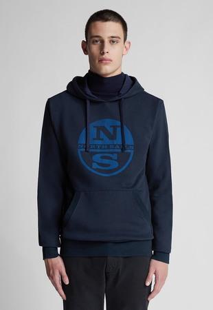 North Sails Športni pulover