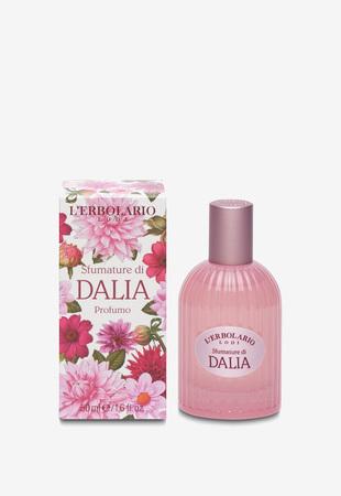 L'Erbolario Parfumska voda 50 ml