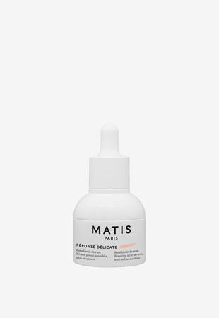 Matis Serum za obraz 30 ml