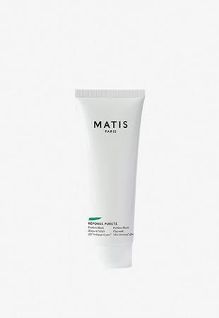 Matis Maska 50 ml