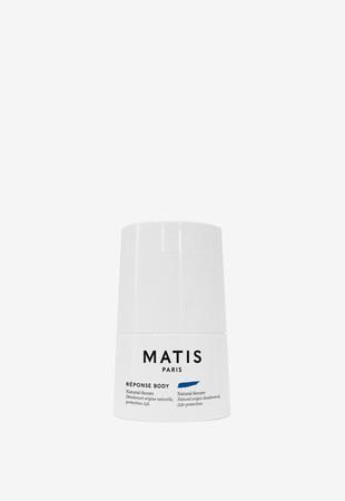 Matis Deodorat