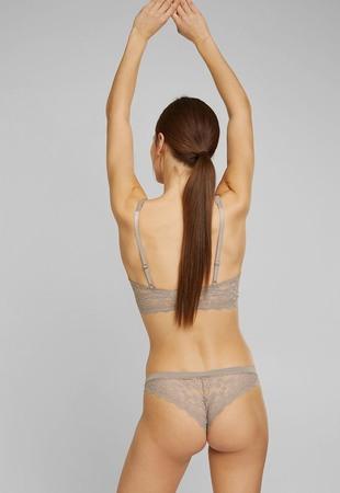 Esprit Spodnje hlače