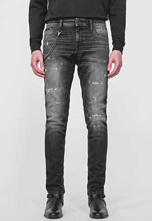 Antony Morato Jeans hlače