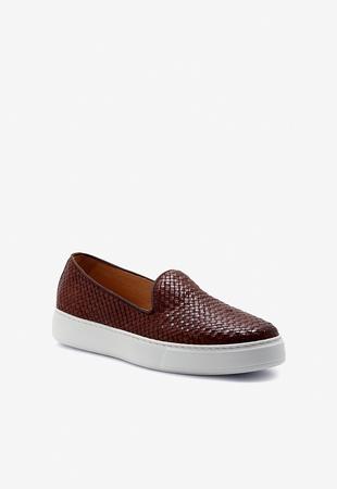 Exton Čevlji